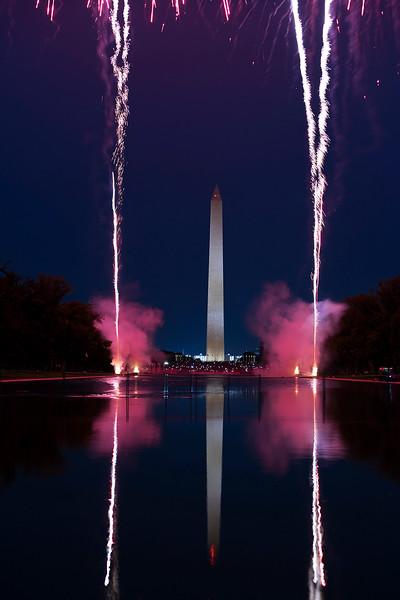 fireworks2018-2s.jpg