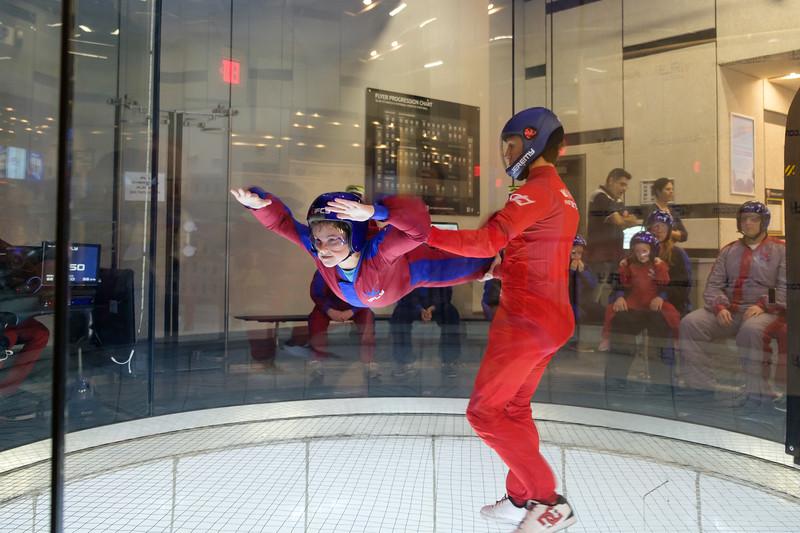 20171006 285 iFly indoor skydiving - James.jpg