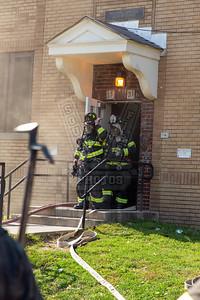 Hartford, Ct W/F 10/10/20