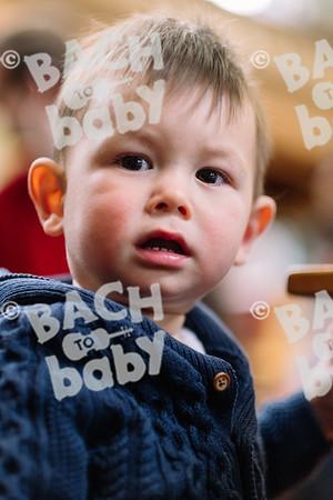 © Bach to Baby 2019_Alejandro Tamagno_Ealing_2020-02-08 031.jpg