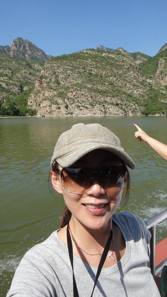 [20100730] MIBs @ 爨底下&珍珠湖-ST (30).JPG