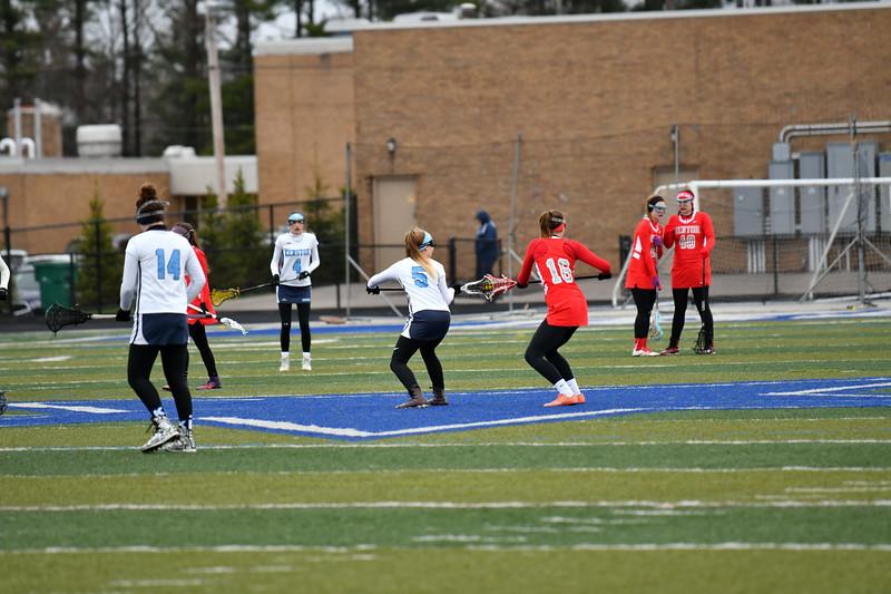girls_lacrosse_6852.jpg
