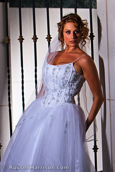open_bridal_shoot-6228-dt0014-edit.jpg
