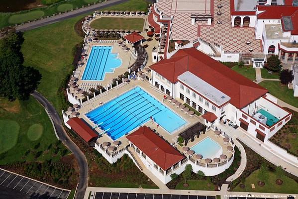 Congressional Country Club (Bethesda, Maryland)