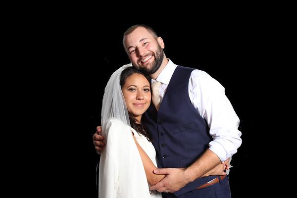 Givanna & Mateusz's Wedding