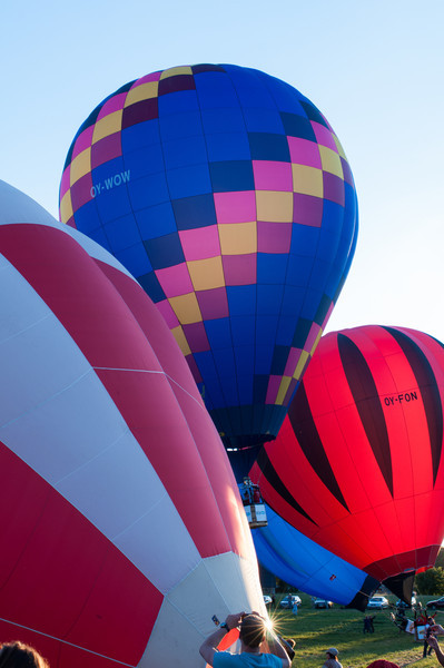 00106 DM i Ballonflyvning 2012-182.jpg