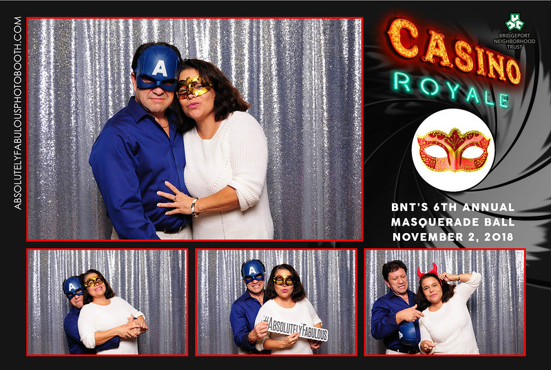 Absolutely Fabulous Photo Booth - (203) 912-5230 -181102_203744.jpg