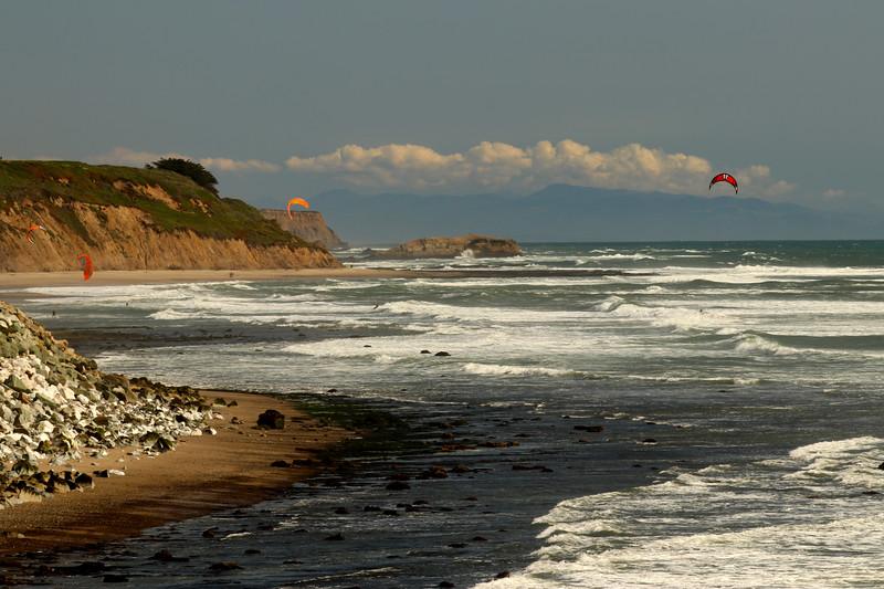 NO Cal Coast IMG_1834.jpg