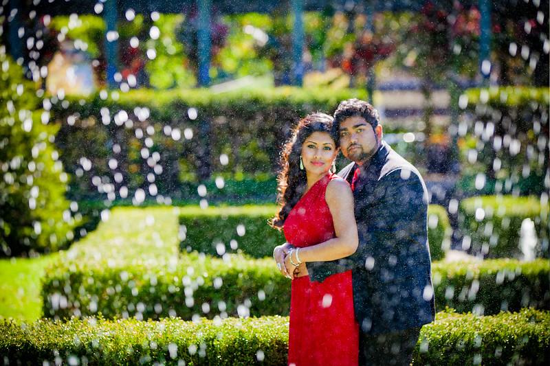 Wedding-Photgraphy041.jpg