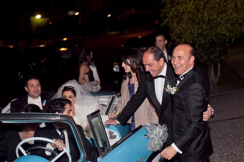 boda sábado-0537.jpg