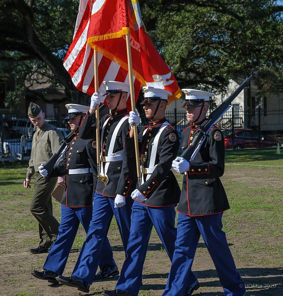 DSHS ROTC ,January 25, 2020,-10.jpg