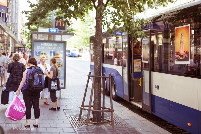 Kulttuuribussi-13.jpg