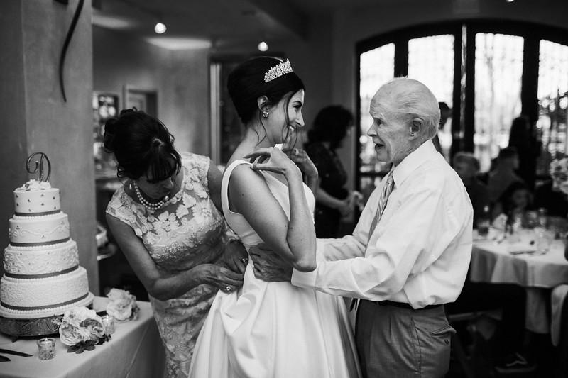 Wedding_0176a.jpg