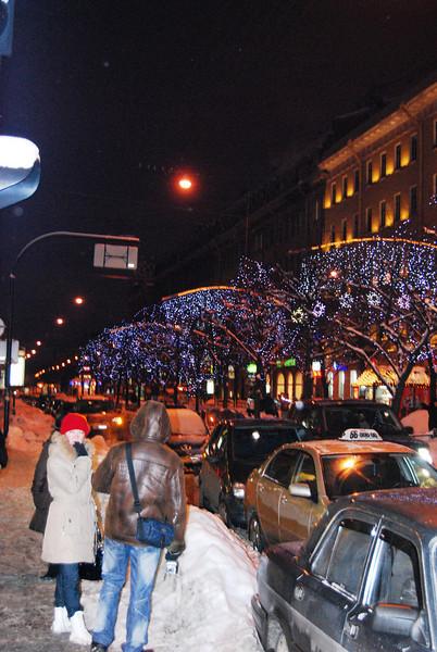St. Petersburg (66).JPG