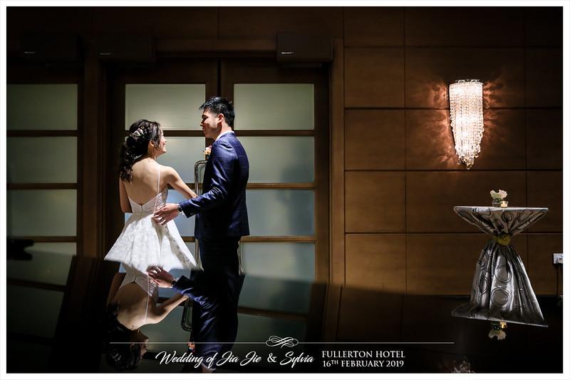 [2019.02.16] WEDD Jia Jie & Sylvia (Roving) wB - (3 of 97).jpg