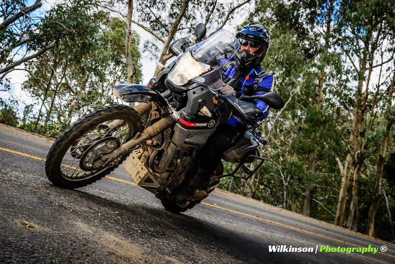 Touratech Travel Event - 2014 (170 of 283).jpg