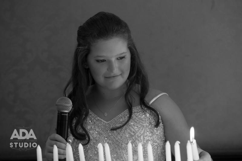 Margot Bat Mitzvah_11-19-16_432.jpg