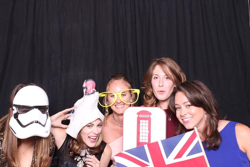 AlexandChrisWedding2017-Photobooth-DC-WestinGeorgetown-O-82.jpg