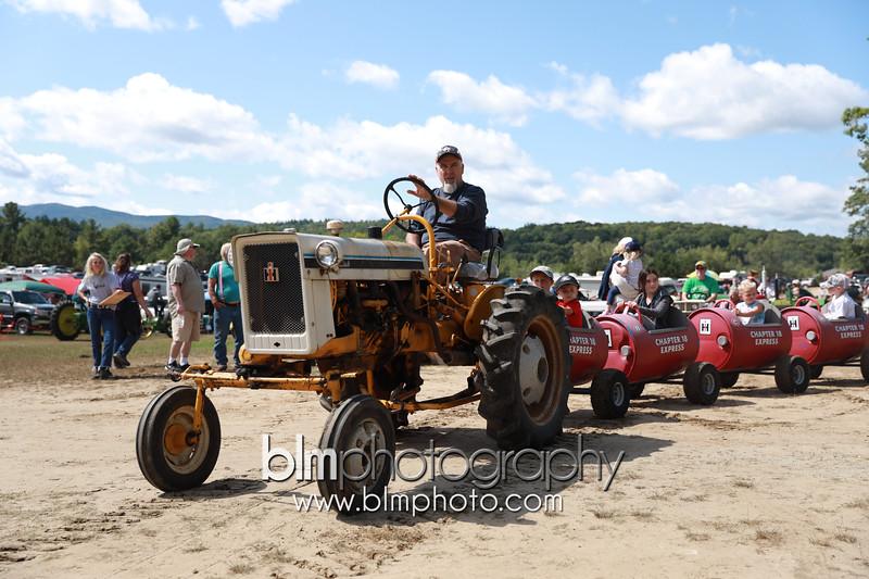 48th-Dublin-Gas-Engine-Meet_-1101_09-07-19  by Brianna Morrissey  ©BLM Photography 2019