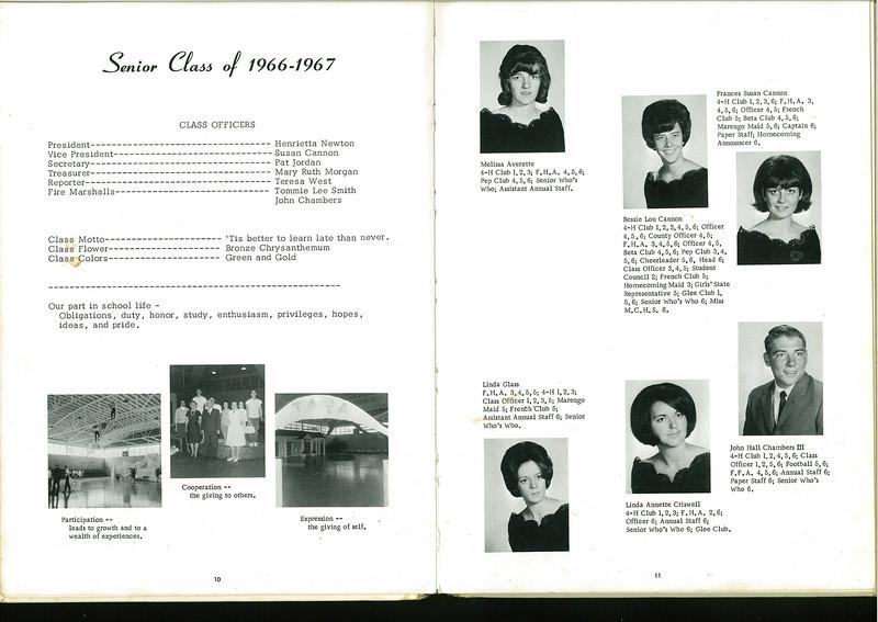 1967-0008.jpg