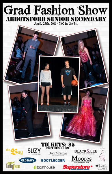Grad Fashion Show Colour 1.jpg