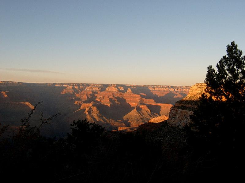Grand Canyon National Park 125.JPG