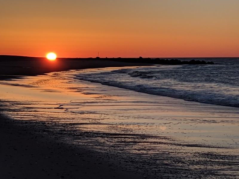 Cape May sunrise 4 03_24_19.jpg