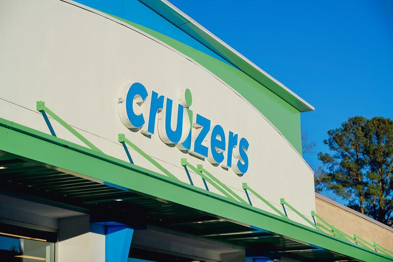 Cruzers2019_011.jpg