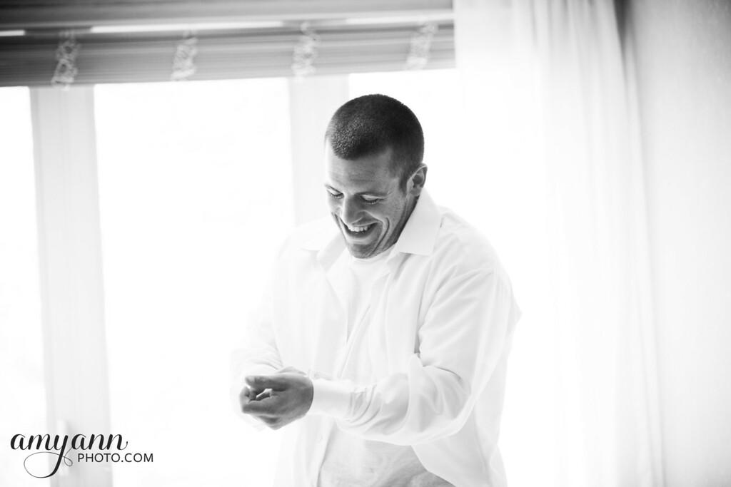 katiedave_weddingblog06