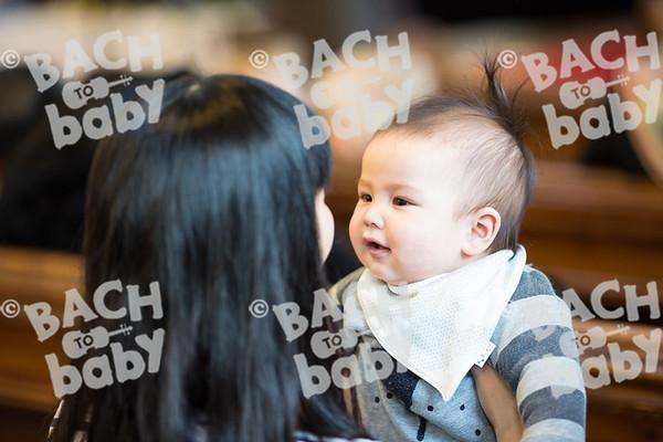 Bach to Baby 2018_HelenCooper_Sydenham-2018-03-14-19.jpg