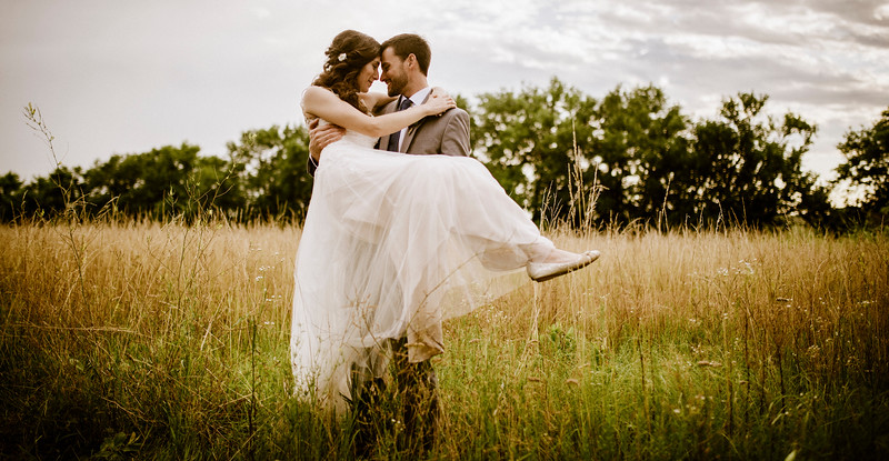 Heather_John_Grisham_Wedding_Justin_Lister-2583.jpg