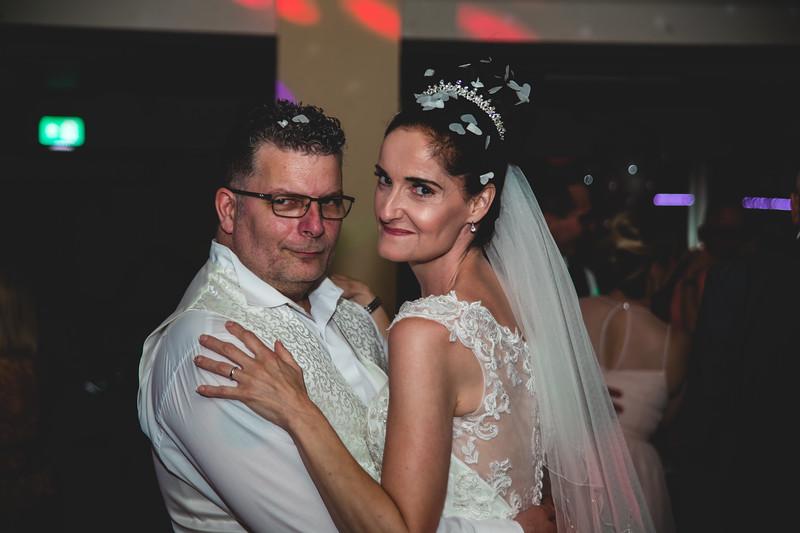 Mr & Mrs Hedges-Gale-264.jpg