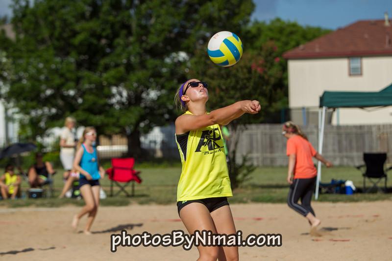 APV_Beach_Volleyball_2013_06-16_9238.jpg