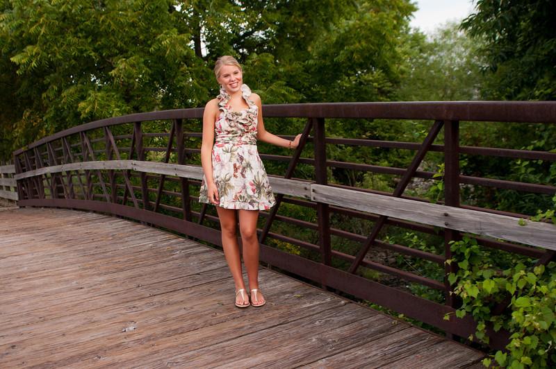 20110808-Jill - Senior Pics-2936.jpg