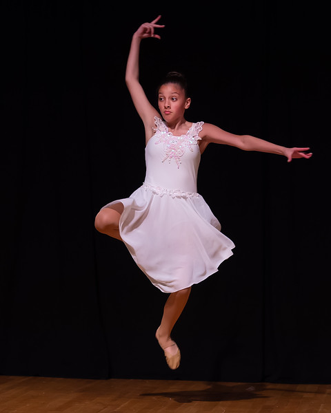 06-26-18 Move Me Dress Rehearsal  (2233 of 6670) -_.jpg