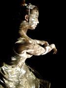 Liikekielen Vuoden tanssikuva 2008 kilpailu