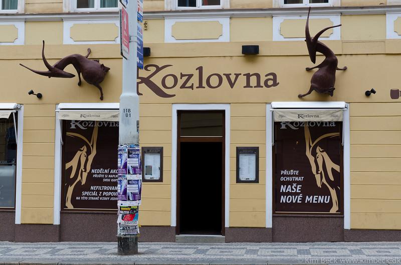 Praha 2011 #-11.jpg