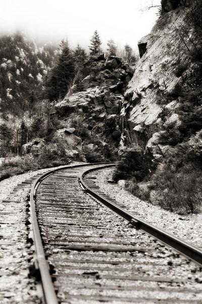 Fall Getaway -12.jpg