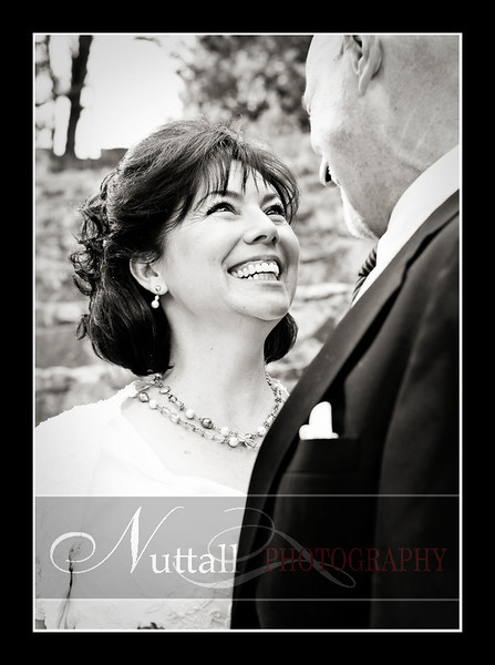 Nuttall Wedding 069.jpg