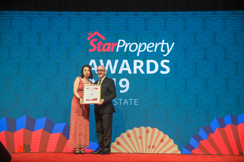 Star Propety Award Realty-411.jpg