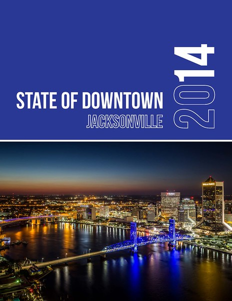 2014 State of Downtown Report_Interactive_Page_01.jpg