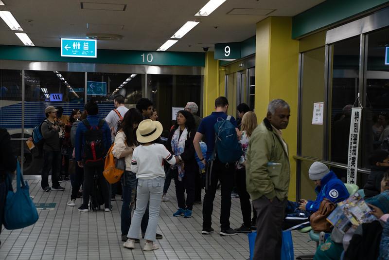 20190411-JapanTour-5227.jpg
