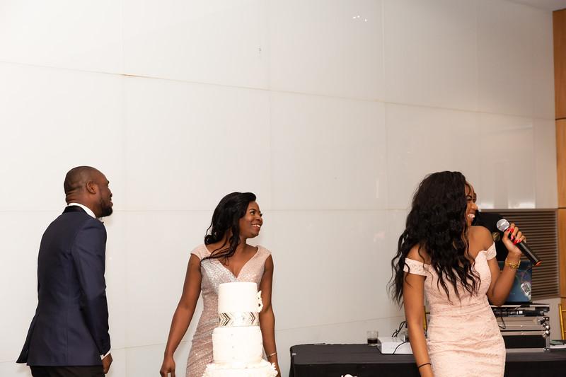 R&F Wedding (938).JPG