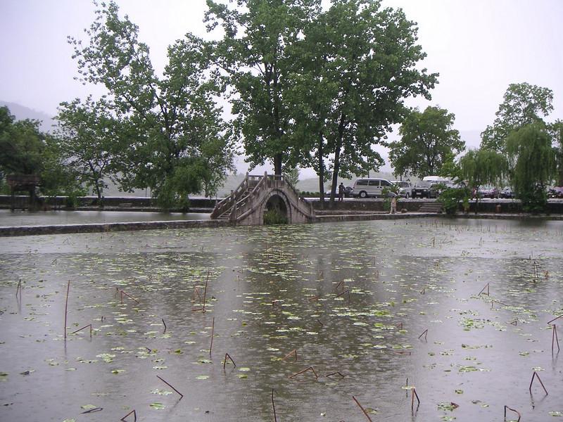 07 - Bridge.jpg
