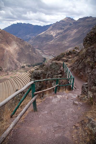 Peru_140.jpg