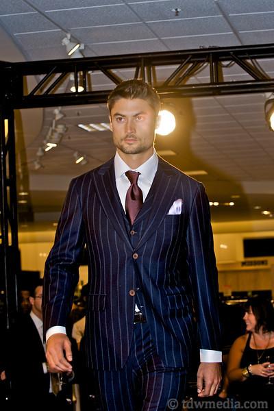 Nordstroms Men's Guide to Style 9-22-09 34.jpg