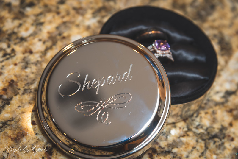 Shepard Wedding Photos-58.JPG