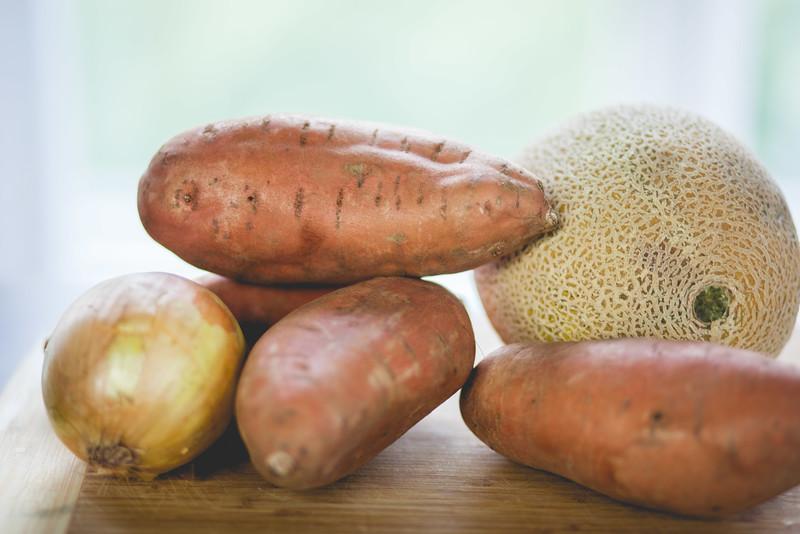 2014 09 30 GoRockett Veggies Recipe-19.jpg