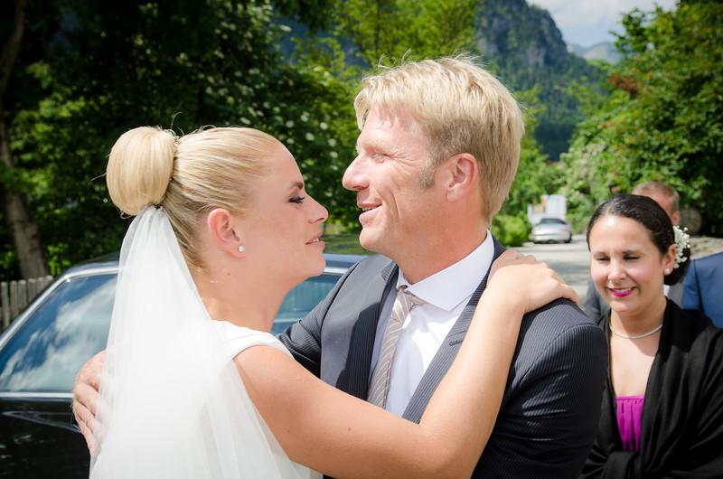 wedding_lizzy-patrick-232.jpg