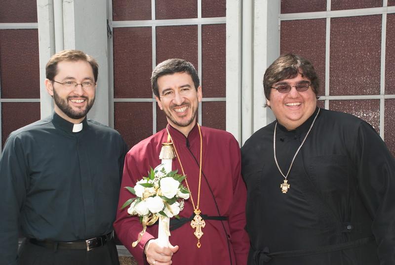 2010-04-04-Holy-Week_146.jpg